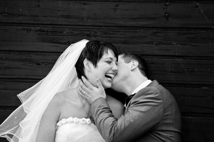 Joshua Tree Photography Bryllup 267