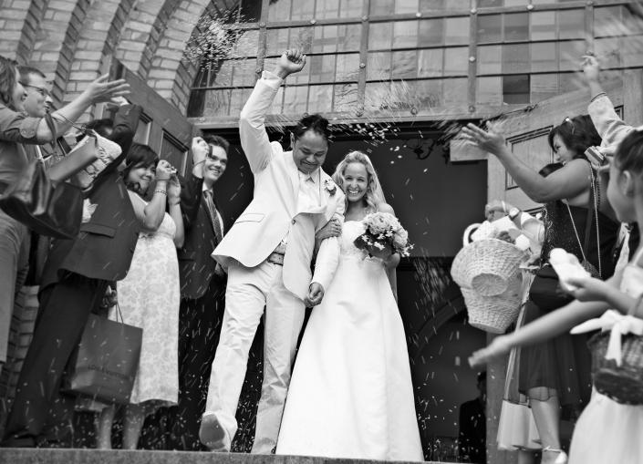 Joshua Tree Photography Bryllup 293