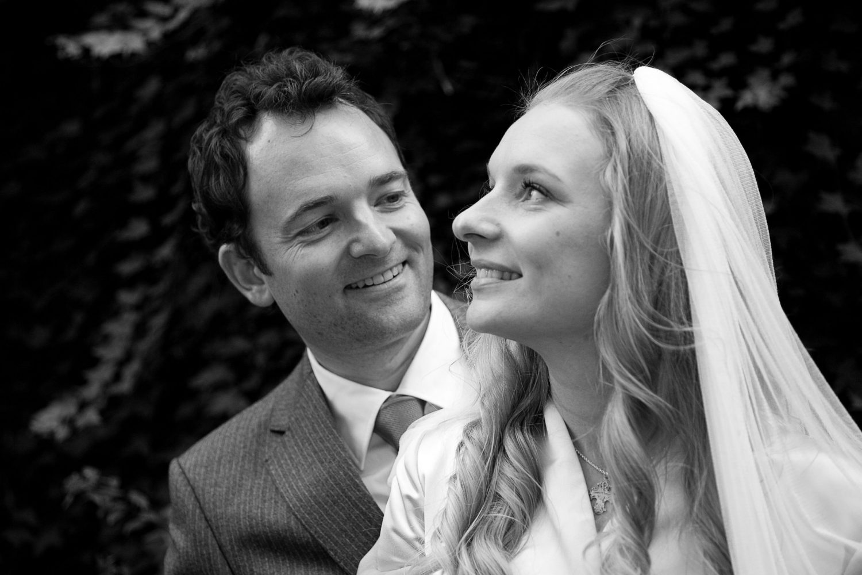 Joshua Tree Photography Bryllup David Sophie 230 1