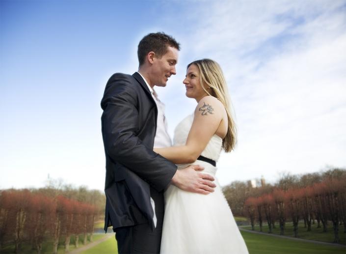 Joshua Tree Photography Bryllup IMG 7254