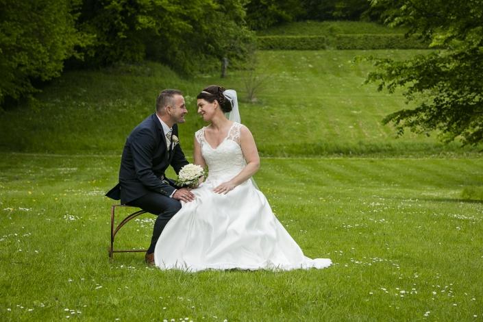 Joshua Tree Photography Bryllup KK 650