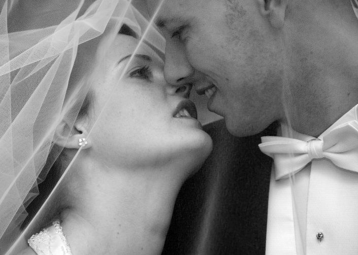 Joshua Tree Photography Bryllup Lars Louise 138 2