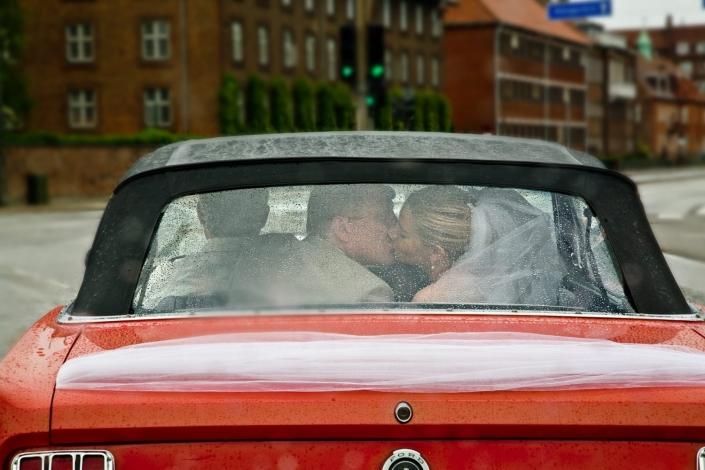 Joshua Tree Photography Bryllup Signe Og Morten 112 2