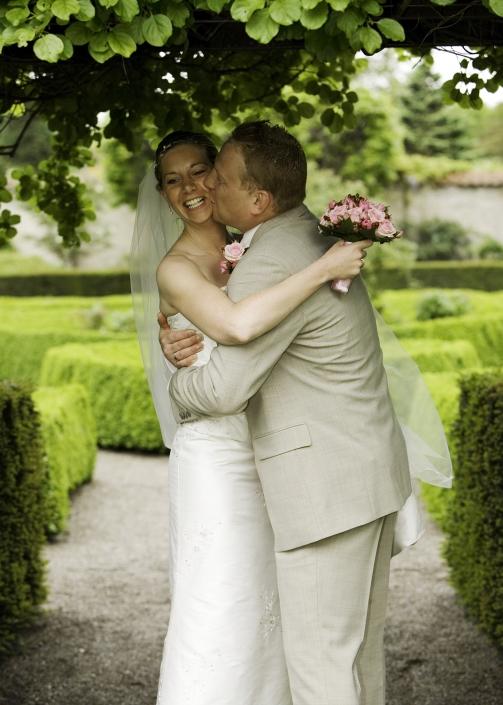 Joshua Tree Photography Bryllup Signe Og Morten 7 2 Edit 1