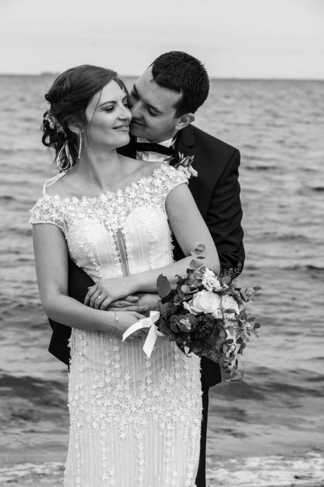 Joshua Tree Photography Bryllup MG 1597