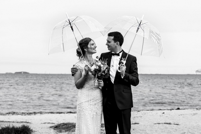 Joshua Tree Photography Bryllup MG 1663