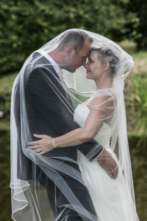 Joshua Tree Photography Bryllup MG 2413