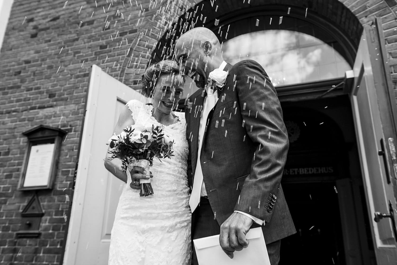 Joshua Tree Photography Bryllup MG 2538