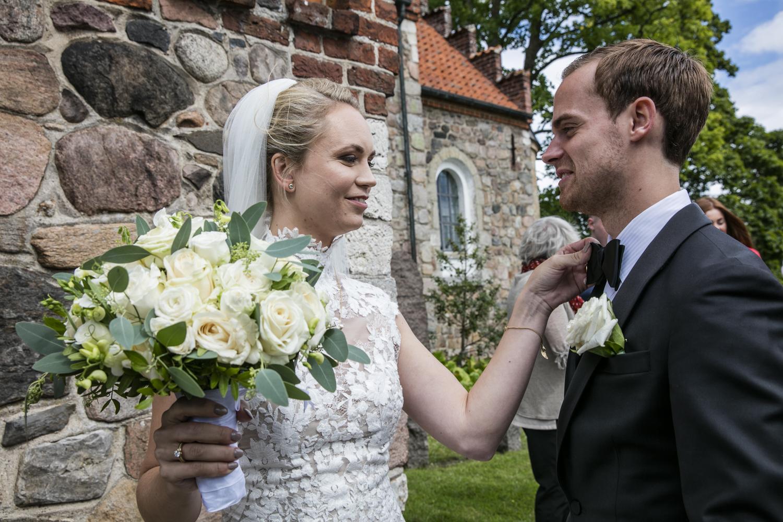 Joshua Tree Photography Bryllup MG 8126