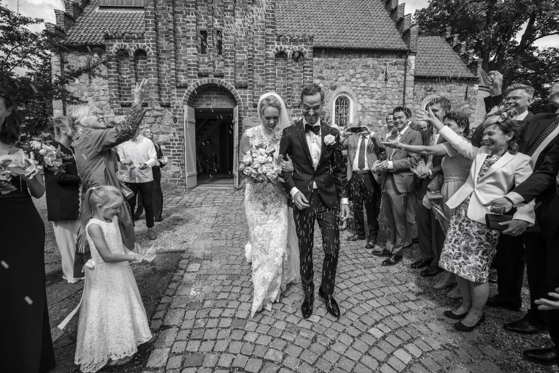 Joshua Tree Photography Bryllup MG 8191