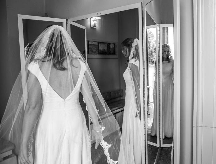 Joshua Tree Photography Bryllup MG 8445