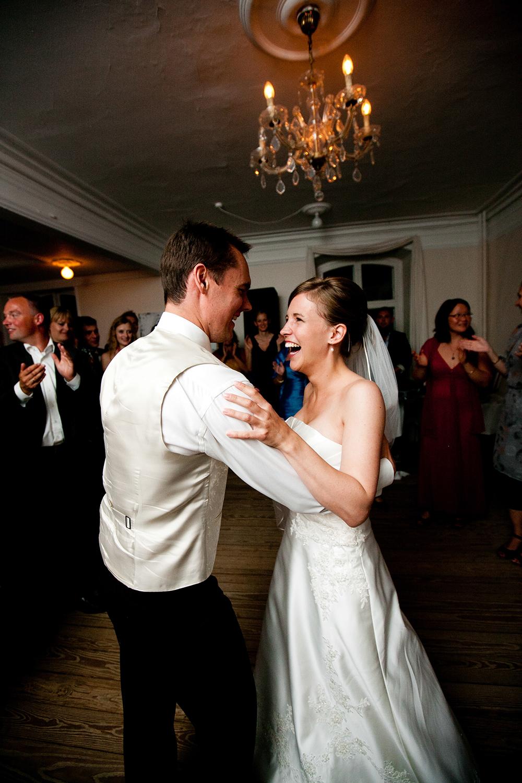 Joshua Tree Photography Bryllup Anders Mette 1012