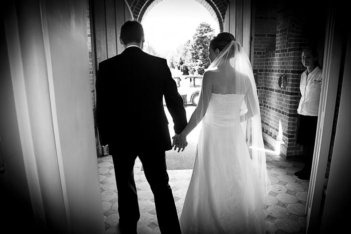 Joshua Tree Photography Bryllup Anders Mette 110