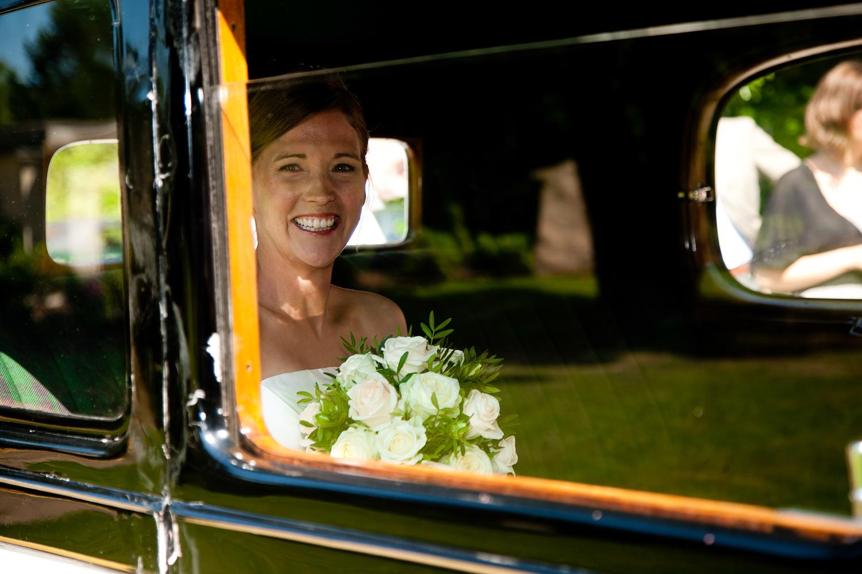 Joshua Tree Photography Bryllup Anders Mette 158