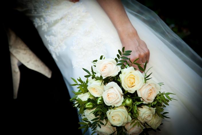 Joshua Tree Photography Bryllup Anders Mette 437