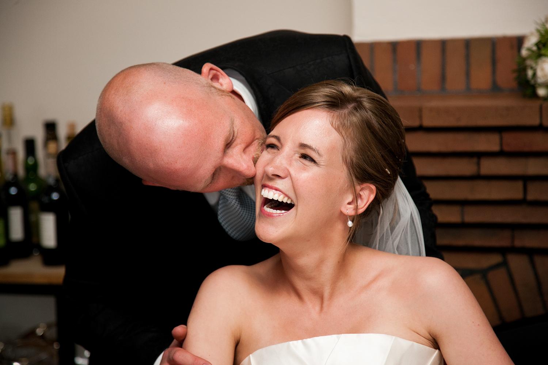 Joshua Tree Photography Bryllup Anders Mette 640