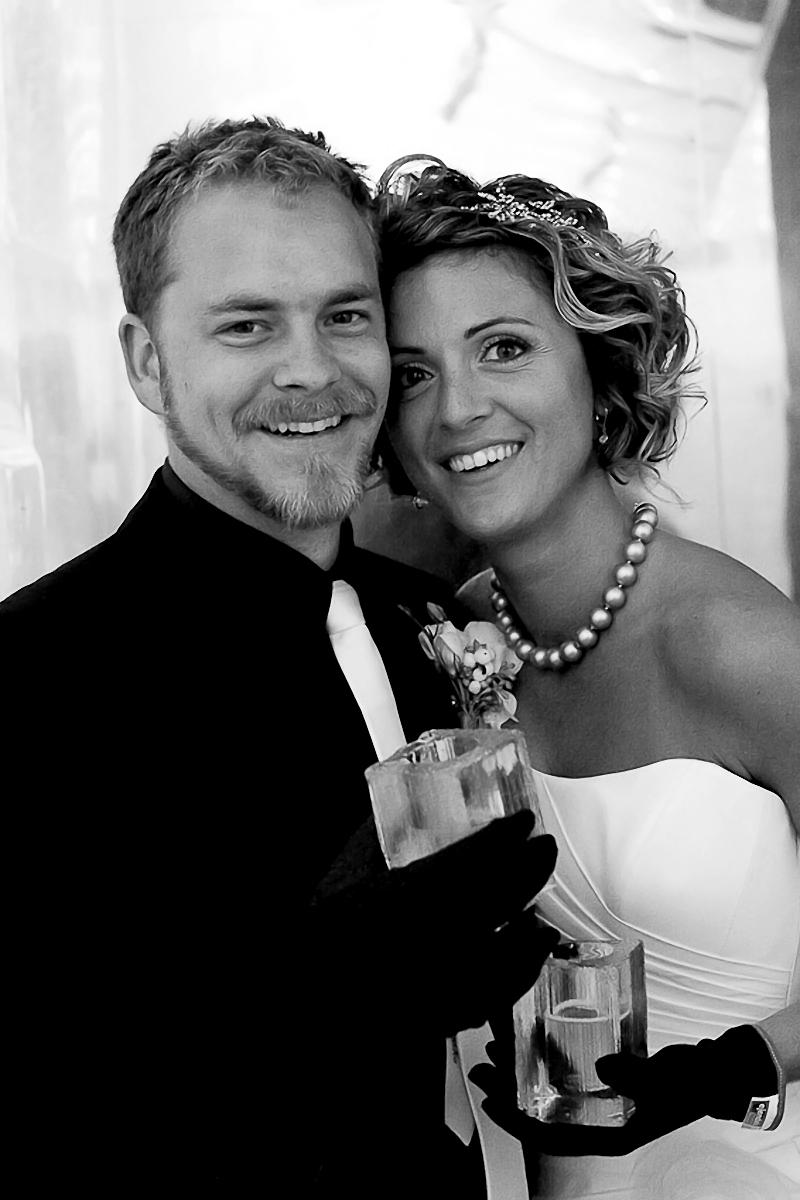Joshua Tree Photography Bryllup Angie Freddie 456