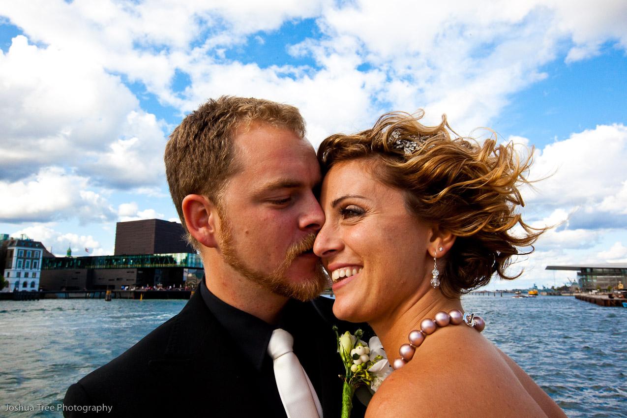 Joshua Tree Photography Bryllup Angie Freddie 525