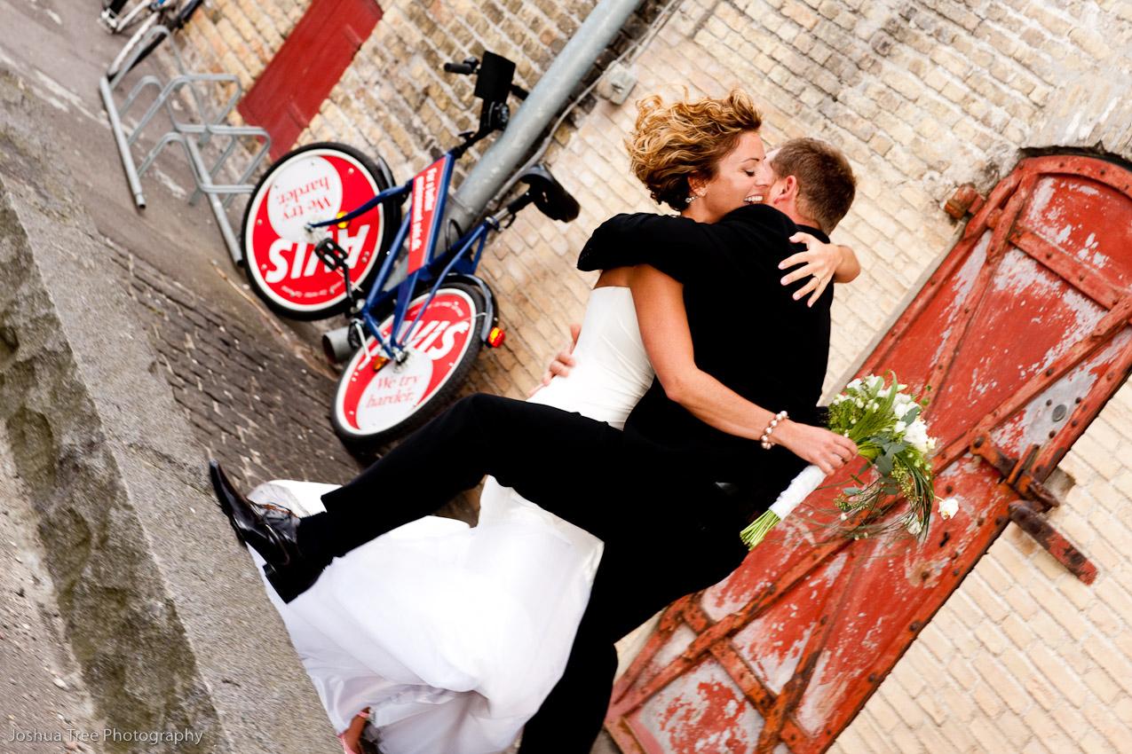 Joshua Tree Photography Bryllup Angie Freddie 578