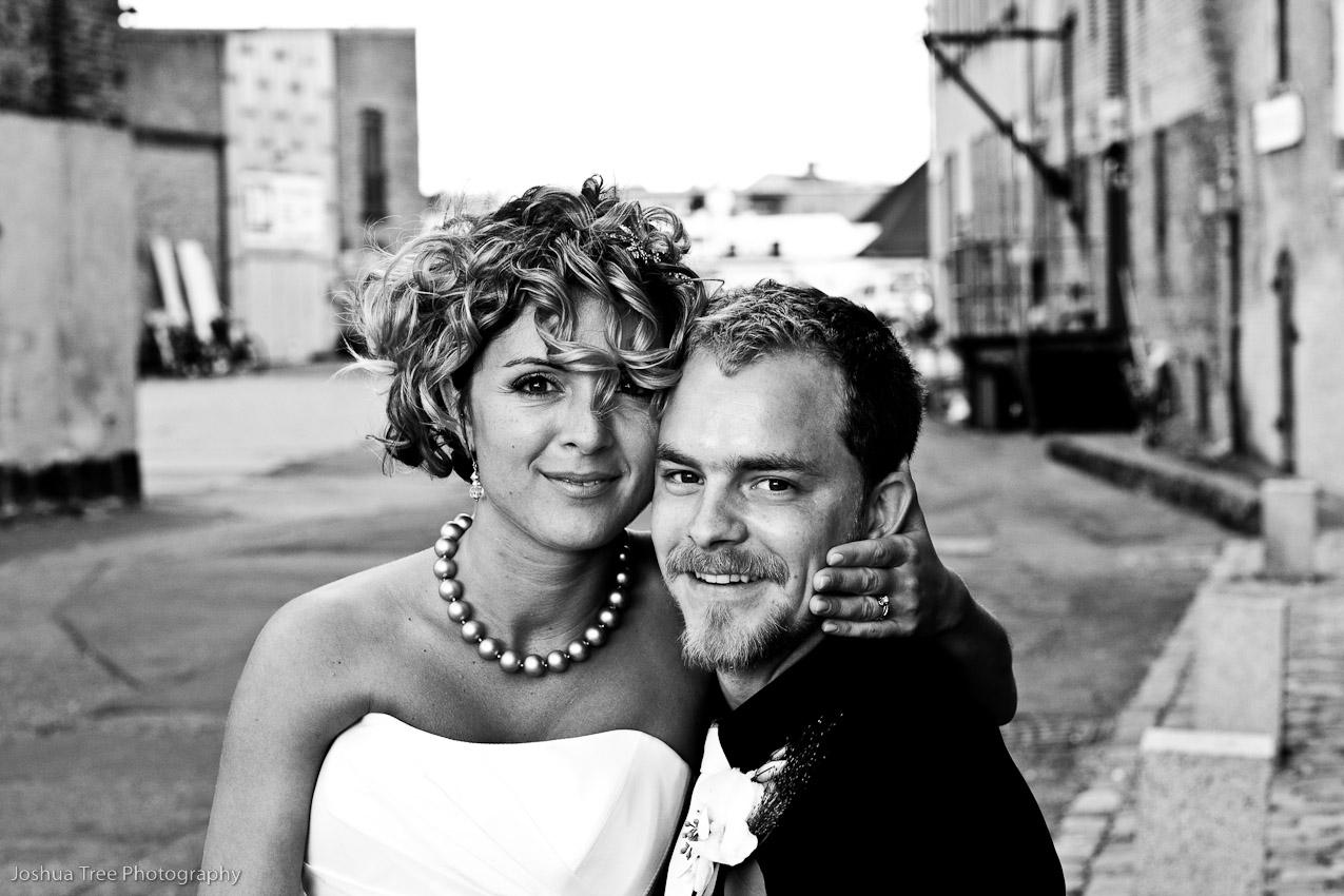 Joshua Tree Photography Bryllup Angie Freddie 599
