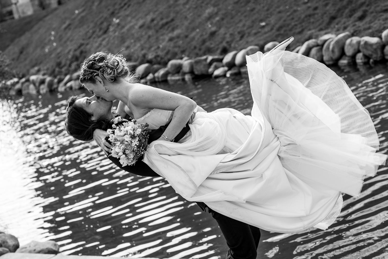 Joshua Tree Photography Bryllup Christel Evan 645