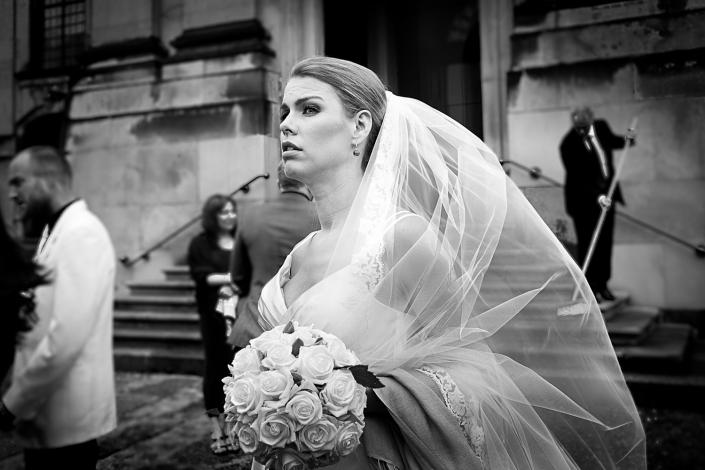 Joshua Tree Photography Bryllup Heidi Reza 282