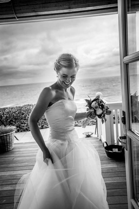Joshua Tree Photography Bryllup Helthom 287
