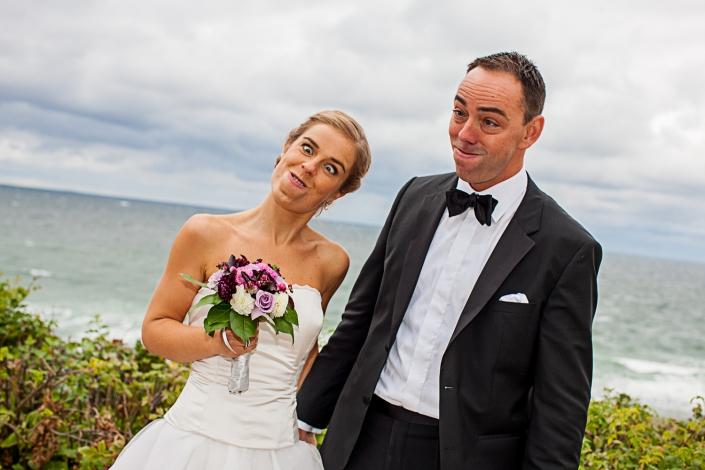 Joshua Tree Photography Bryllup Helthom 307
