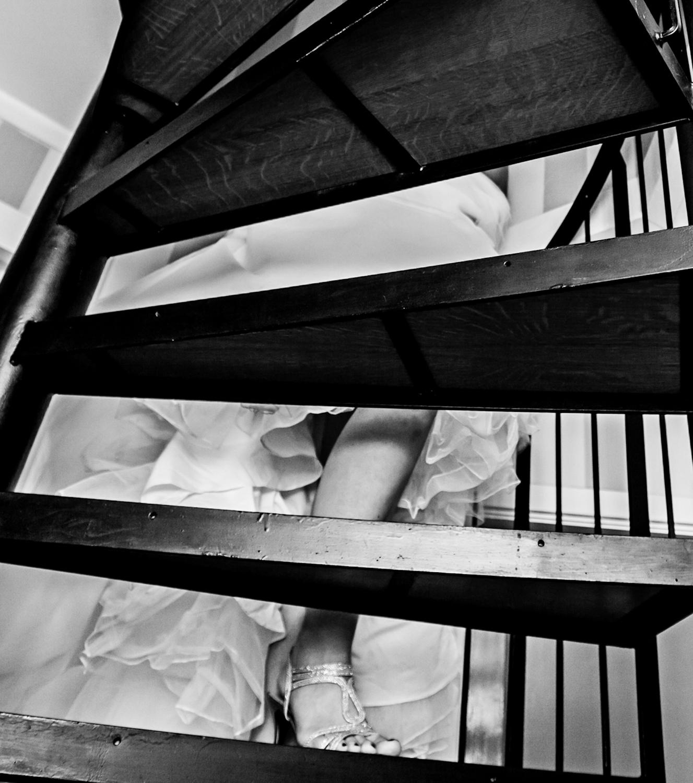 Joshua Tree Photography Bryllup Helthom 370