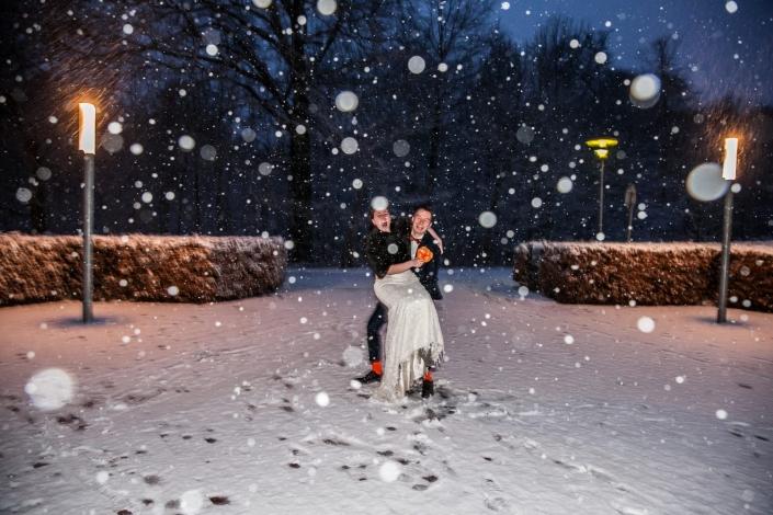 Joshua Tree Photography Bryllup Henrik Lykke 135
