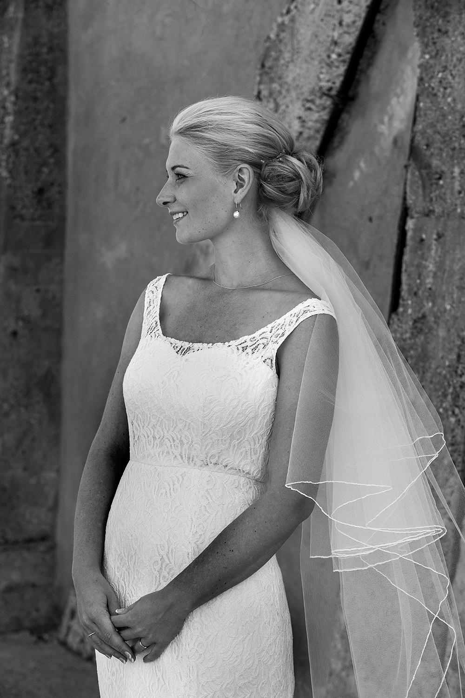 Joshua Tree Photography Bryllup Juli Johan