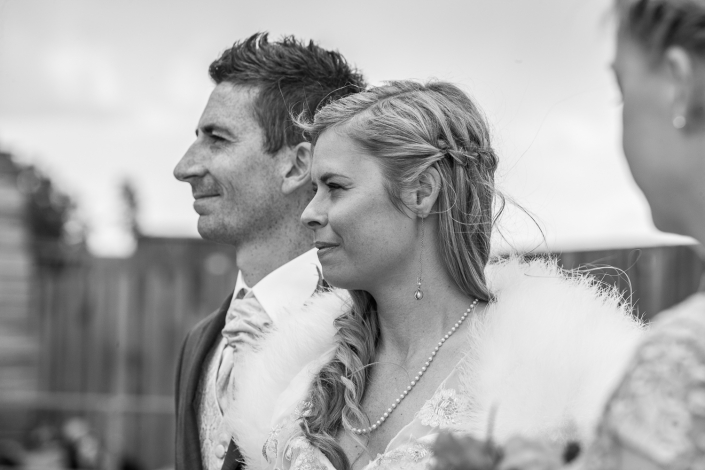 Joshua Tree Photography Bryllup Julia Mick 247