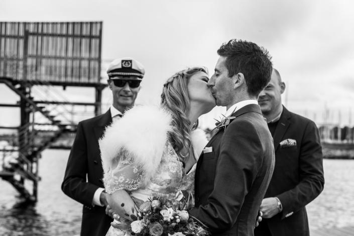 Joshua Tree Photography Bryllup Julia Mick 323