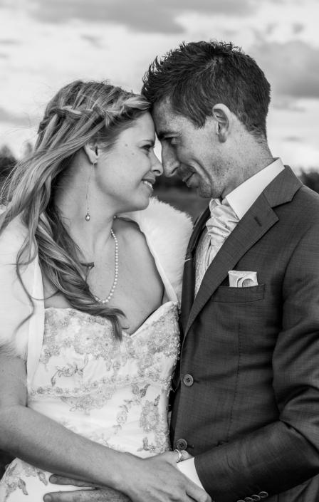 Joshua Tree Photography Bryllup Julia Mick 821
