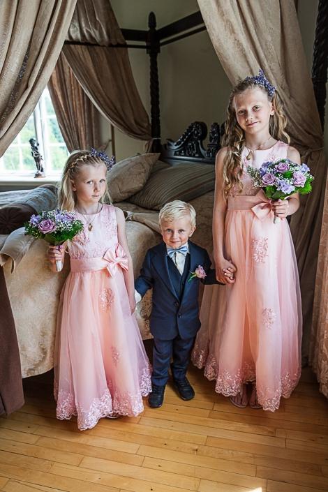 Joshua Tree Photography Bryllup Katrine Kim 20 Juni 2015 165