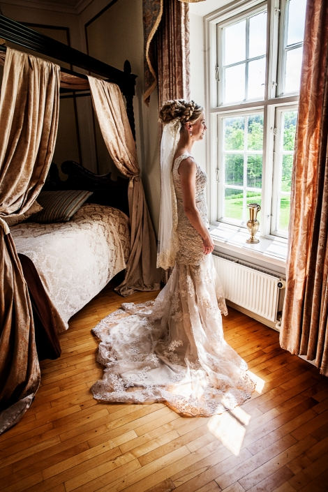 Joshua Tree Photography Bryllup Katrine Kim 20 Juni 2015 190