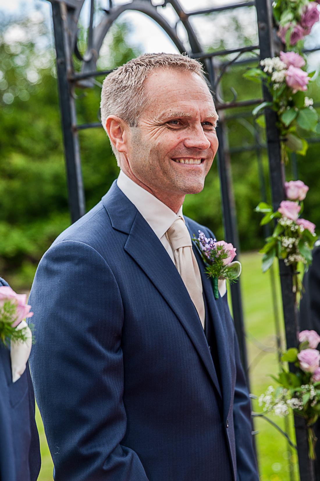 Joshua Tree Photography Bryllup Katrine Kim 20 Juni 2015 217