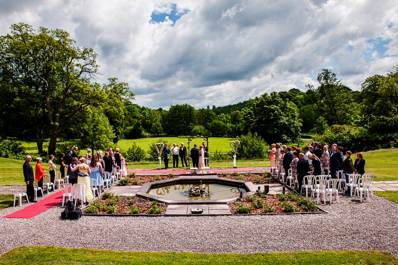 Joshua Tree Photography Bryllup Katrine Kim 20 Juni 2015 279