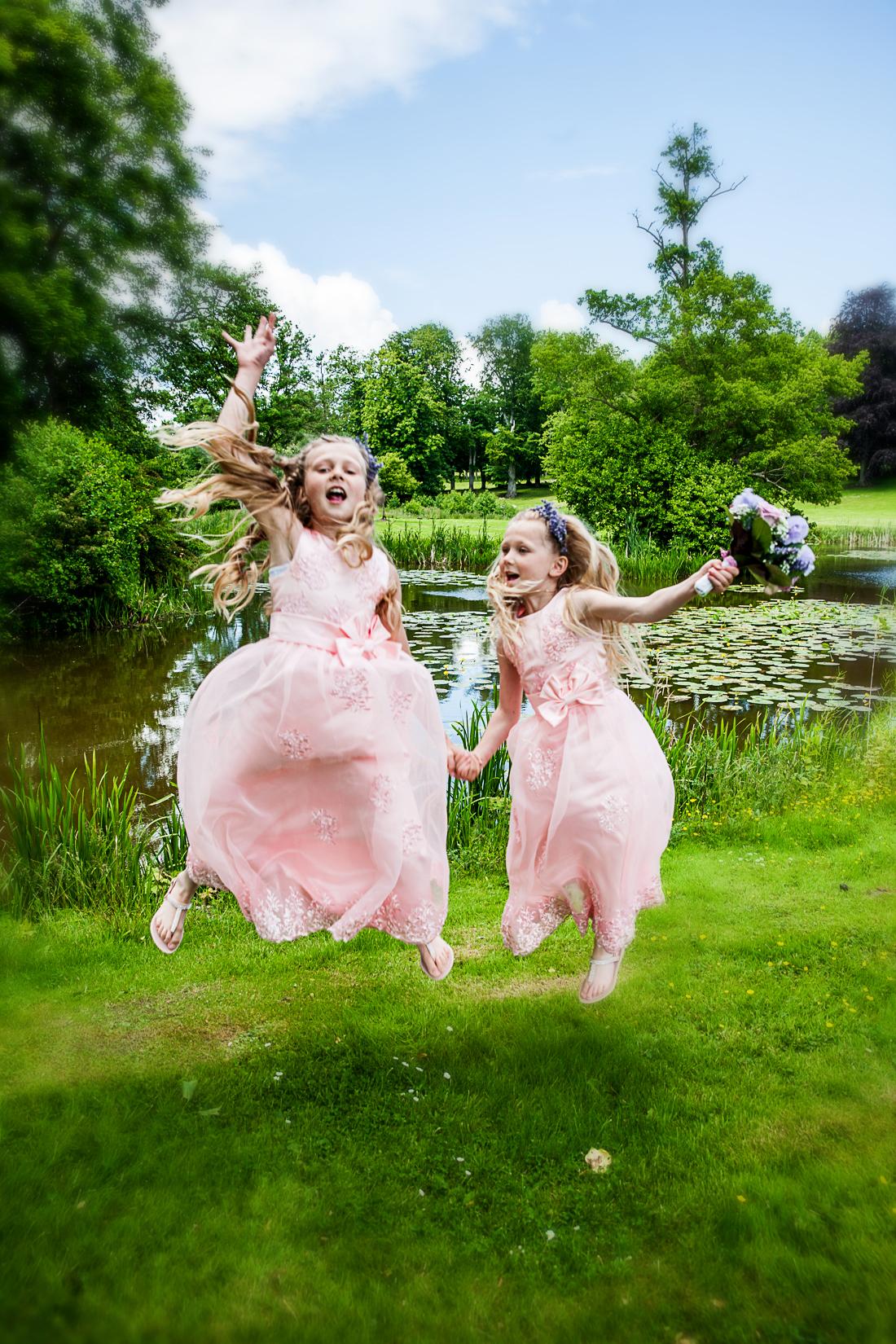 Joshua Tree Photography Bryllup Katrine Kim 20 Juni 2015 478