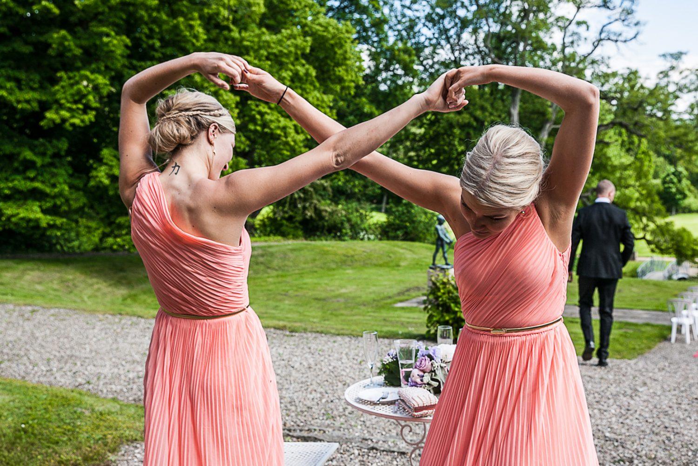 Joshua Tree Photography Bryllup Katrine Kim 20 Juni 2015 510