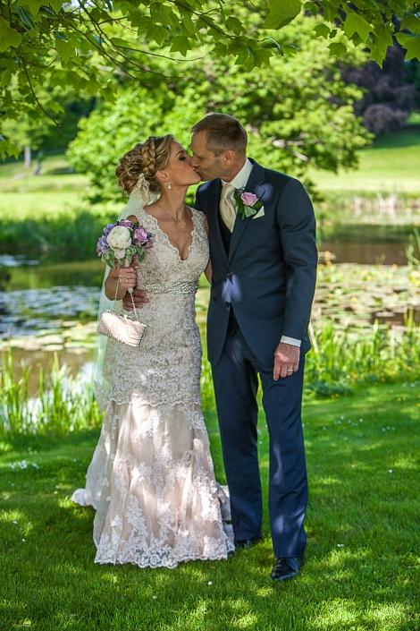 Joshua Tree Photography Bryllup Katrine Kim 20 Juni 2015 538