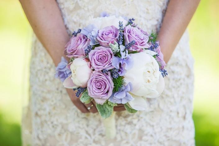 Joshua Tree Photography Bryllup Katrine Kim 20 Juni 2015 577