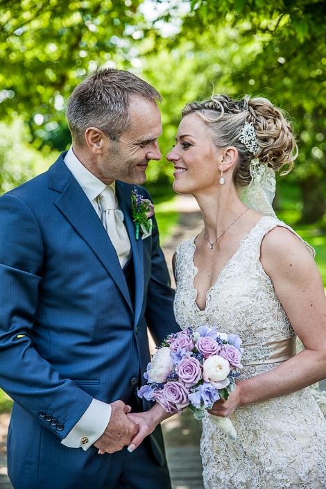 Joshua Tree Photography Bryllup Katrine Kim 20 Juni 2015 594