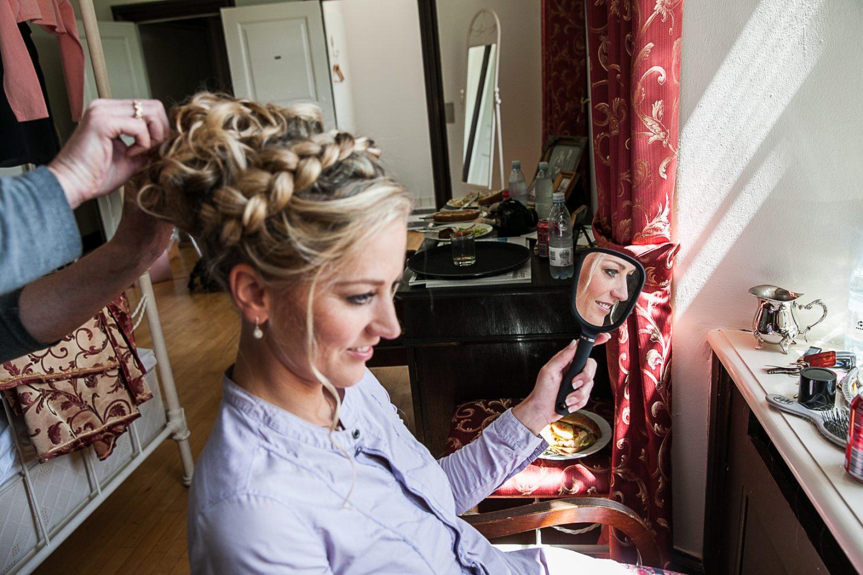 Joshua Tree Photography Bryllup Katrine Kim 20 Juni 2015 80