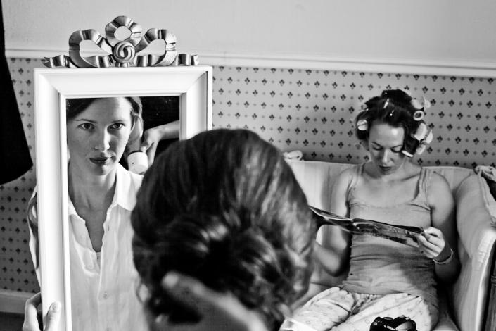Joshua Tree Photography Bryllup Mette Morton 73 Copy