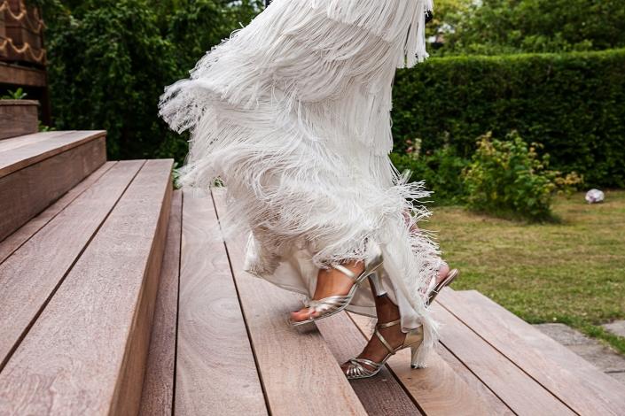 Joshua Tree Photography Bryllup Per Marit 210