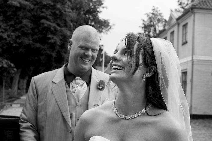 Joshua Tree Photography Bryllup Suzi Og Jesper 253