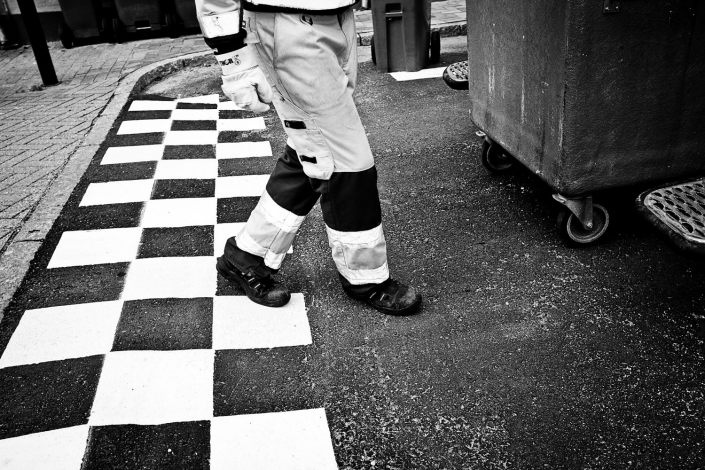 Joshua Tree Photography Arbejde Oden Reno 77