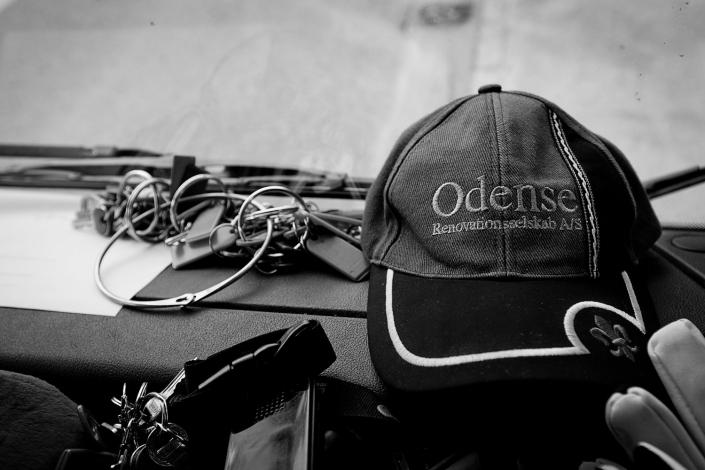 Joshua Tree Photography Arbejde Oden Reno 85