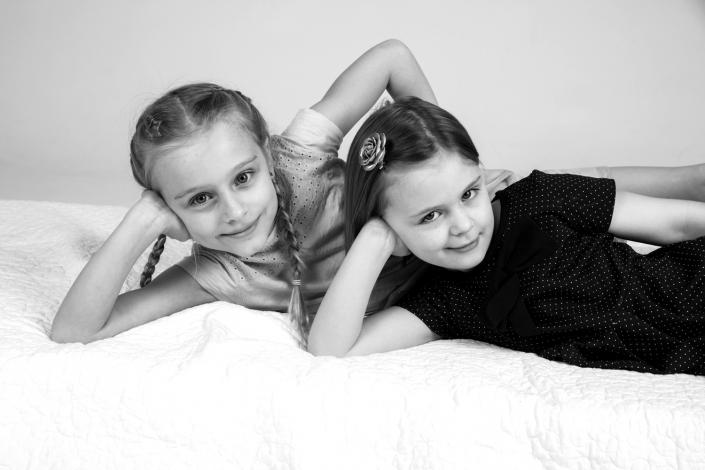Joshua Tree Photography Børn MG 8369
